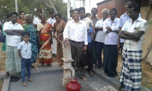 Replacementborewell2